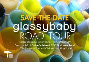 GlassyBaby-01