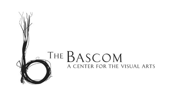 bascom.png