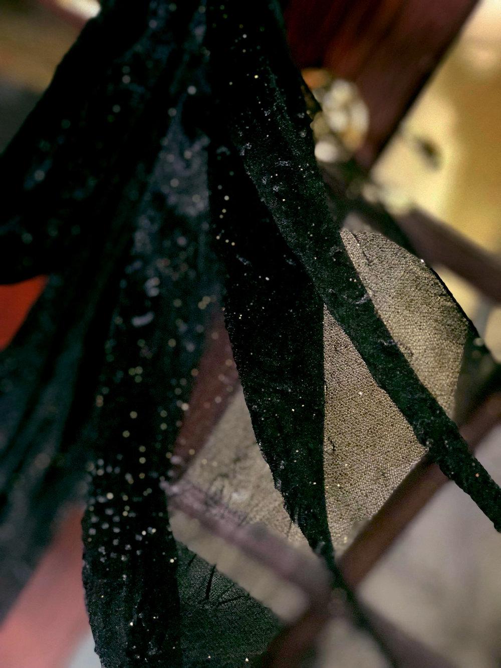 blacksparkles.jpg