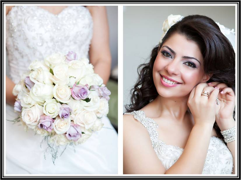 bridalbouquet1 - Copy (1).jpg