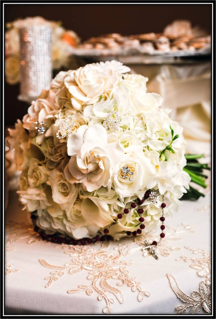 bridalbouquet4 - Copy (1).jpg
