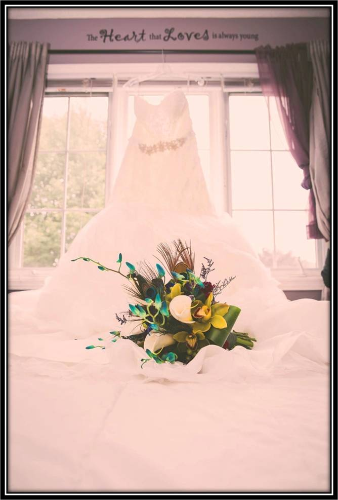 bridalbouquet5 (1).jpg