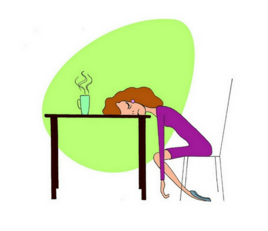 Slumped at desk.png