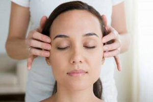 _MG_5269_Massage_home_banner.jpg