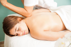 indian-head-massage-300x200.jpg