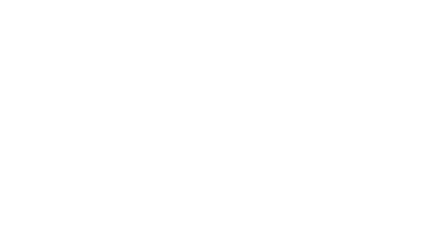 Mountain Time Cabin Rentals