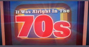 alright 70s.jpg