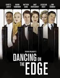 dancing on the edge.jpg