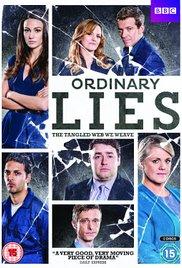 ordinary lies.jpg