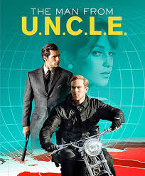 the man from uncle.jpg