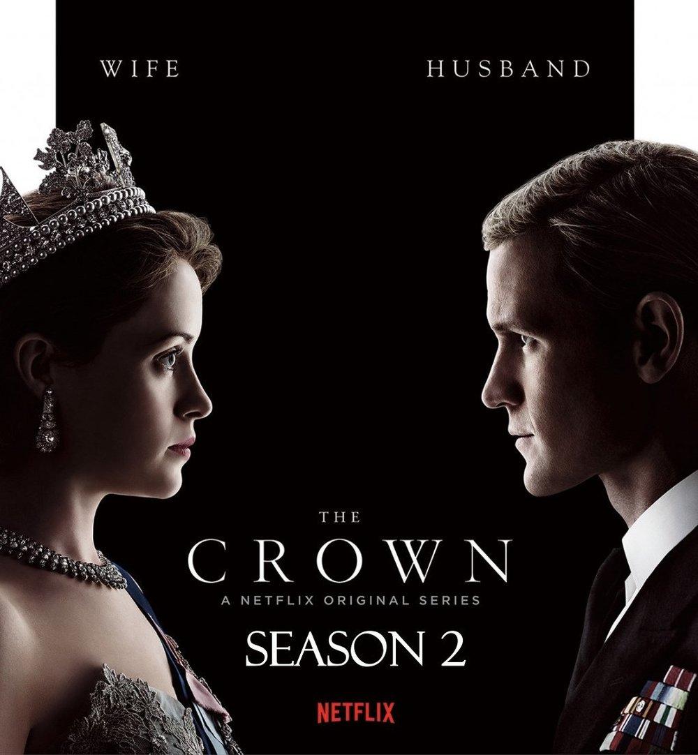 The-Crown-Season-2-poster-1.jpg