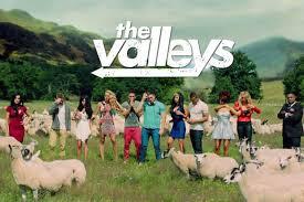 valleys.jpg