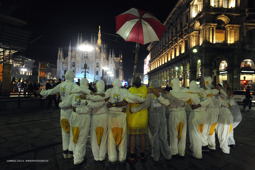 Moriss e i PIC Milano Clown Festival 2010_web.jpg