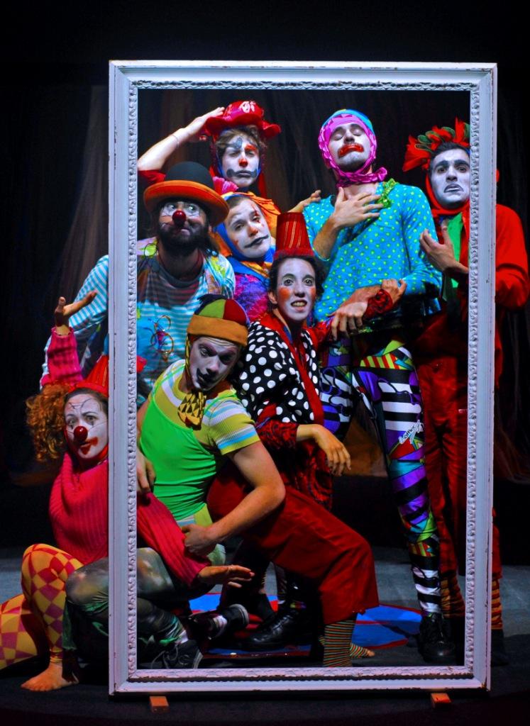 Clown_Minimi_Cornice_Piccolo Teatro 2016.jpg
