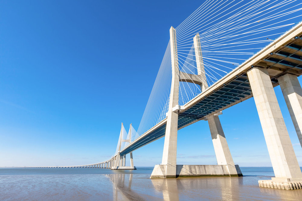 Energy efficiency finance   Simplified    Our Bridge to Finance