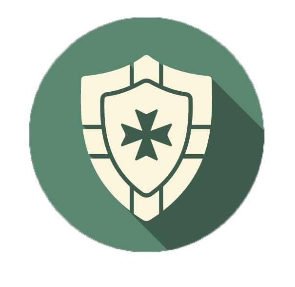 shield icon - no background.png