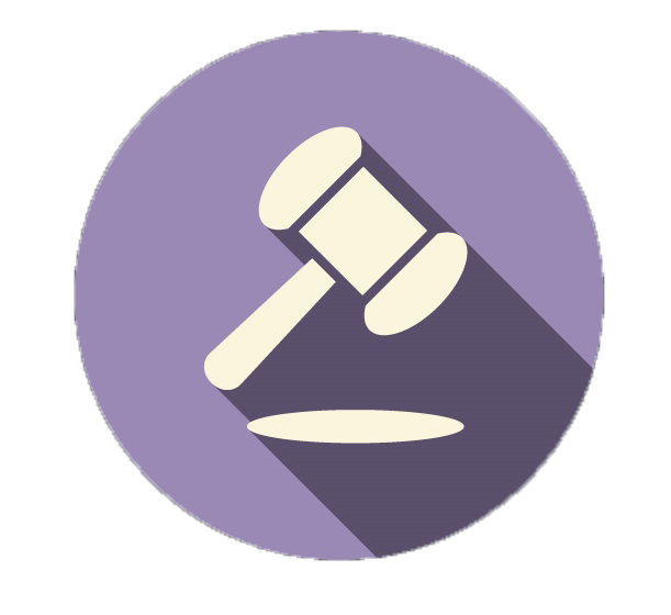 gavel icon - no background.png