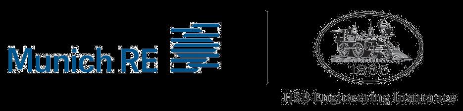 hsb-re-logo.png