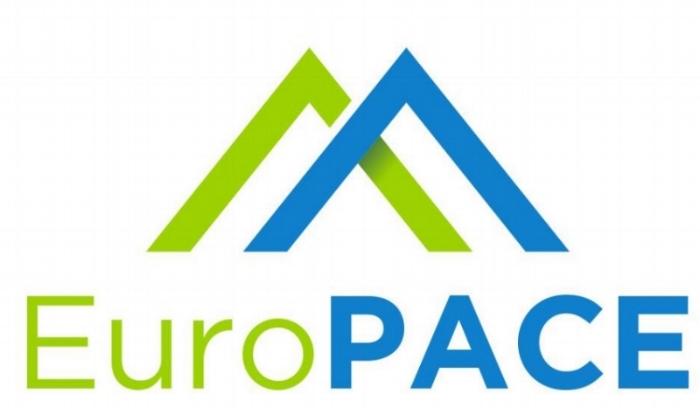europace.jpg