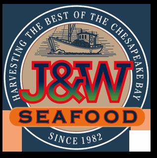 J&W Seafood