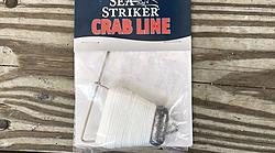 CRAB LINE.png