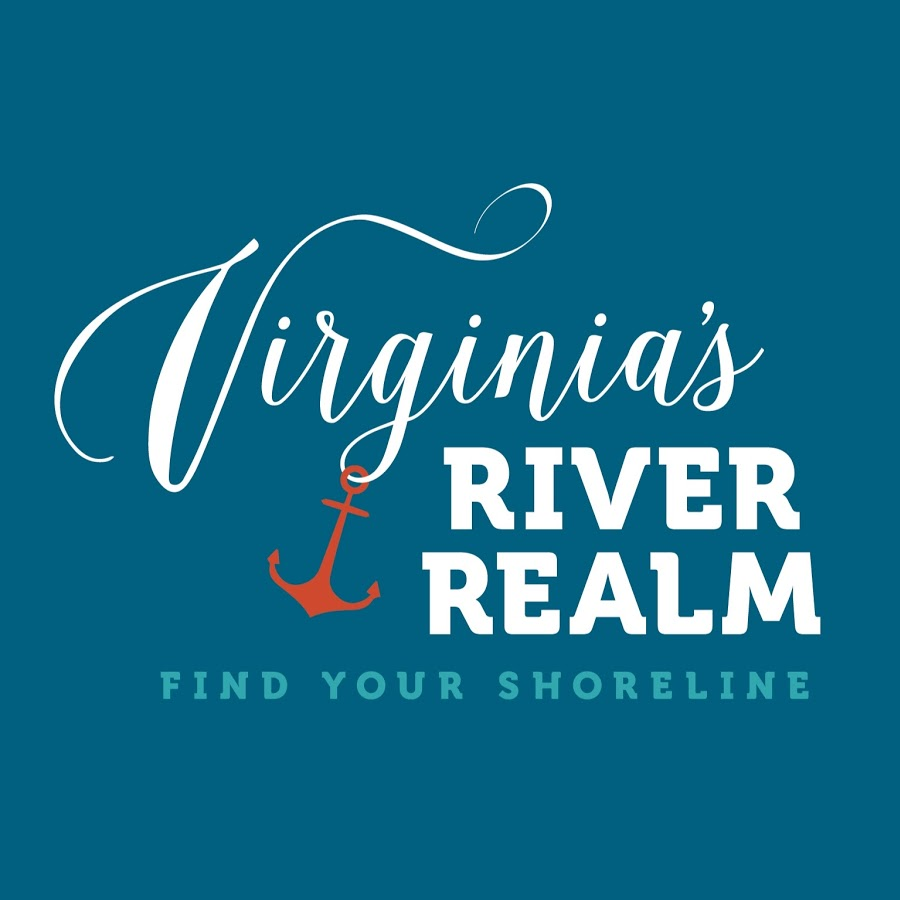 River Realm