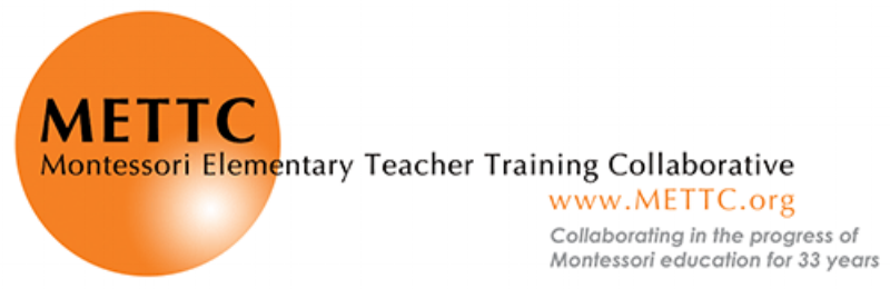Montessori Elementary Teacher Training Collaborative
