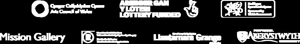 Logo-Board.png