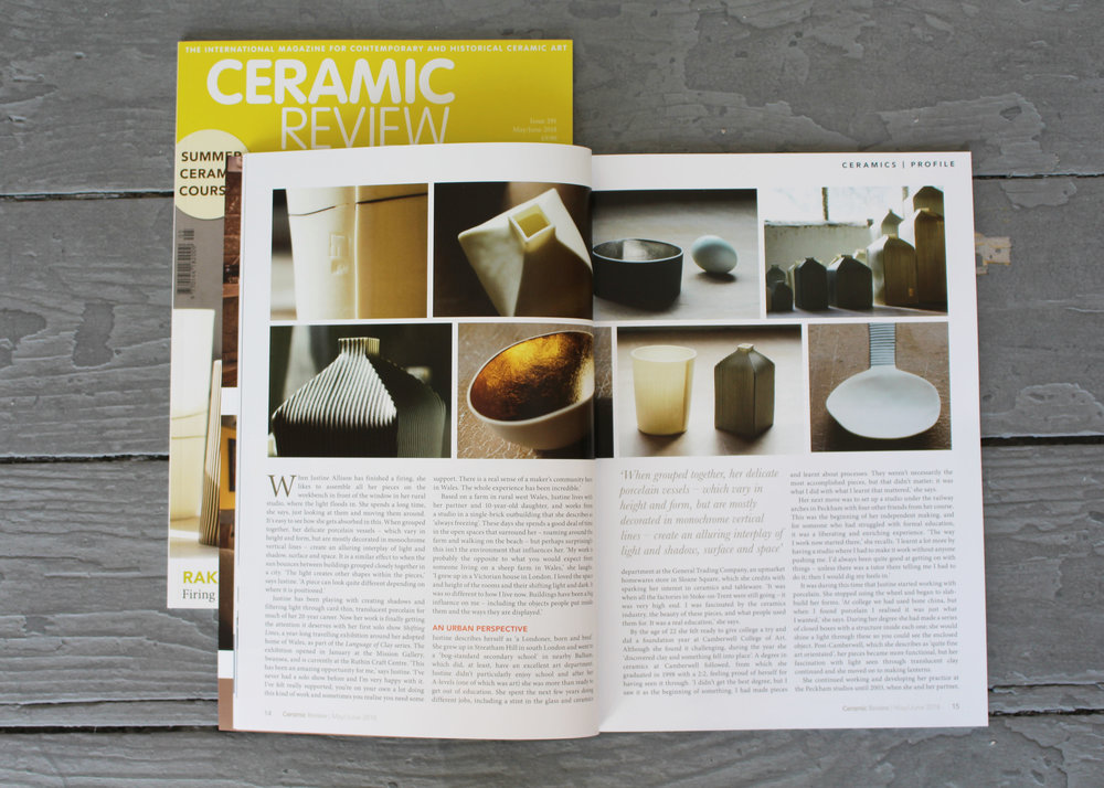 Ceramic Review 1.jpg