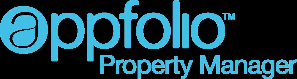 appfolio-logo.png