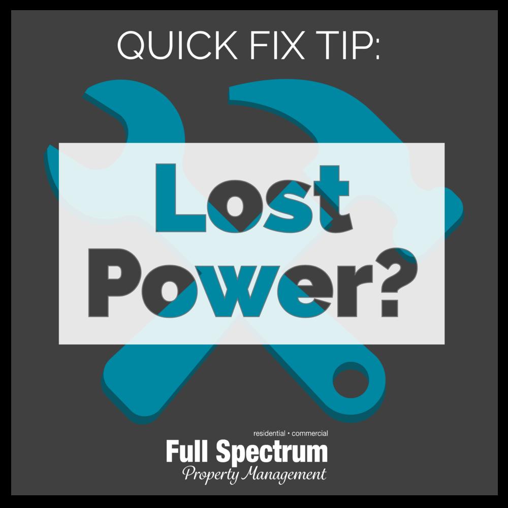 LostPower.png