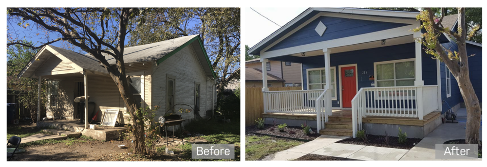 215 Rudolph_ Before & After Exterior.png