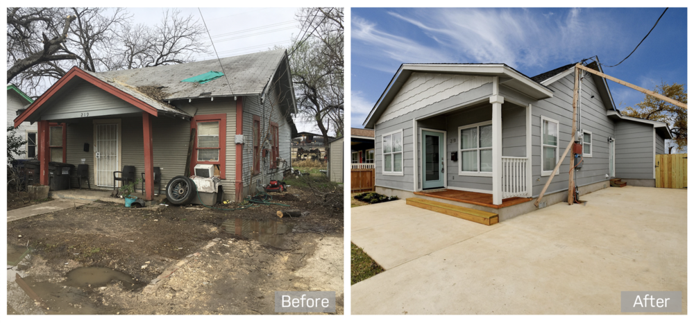 219 Rudolph_Before & After Exterior.png