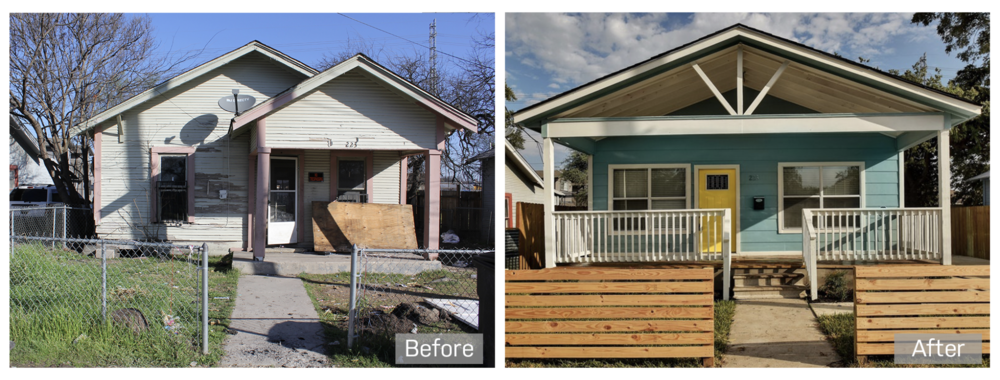 223 Rudolph_Before & After Exterior.png