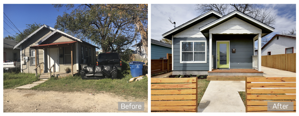 227 Rudolph_Before & After Exterior.png