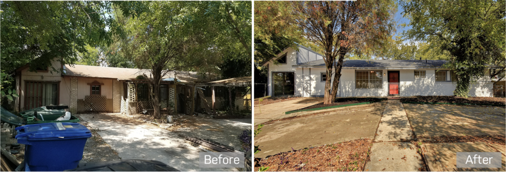 Hampstead Exterior Before & After.png