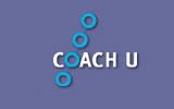 logo-coachu.jpg