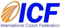 ICF Logo.jpg