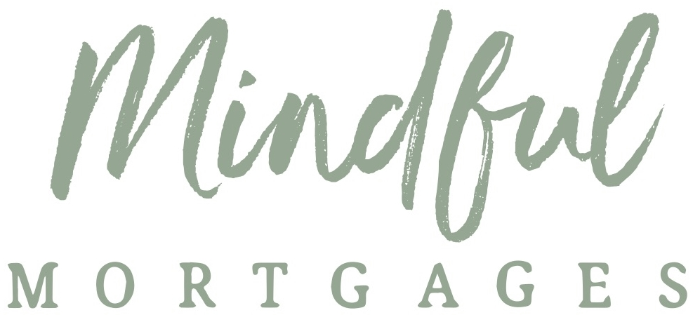 Mindful Mortgages
