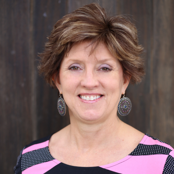 MERRILEE WINEINGER, Tennessee Conference of the United Methodist Church -