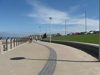 ES Clear Promenade.jpg