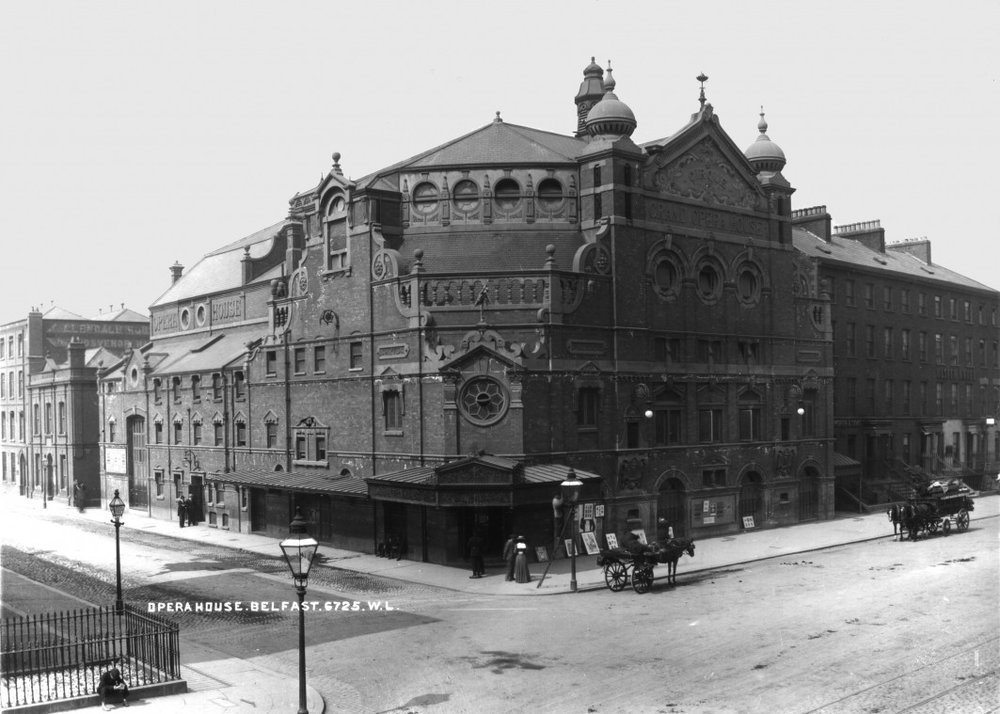 OLD_OPERA_HOUSE Small.jpg