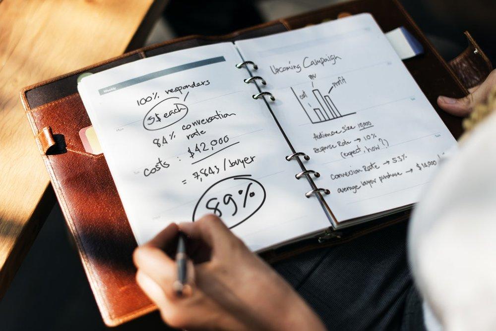 digital media - Training, Mentoring & Business Development Support
