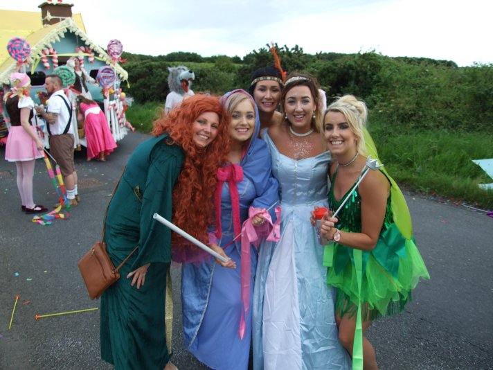 Portaferry Gala2 (via PG site).jpg