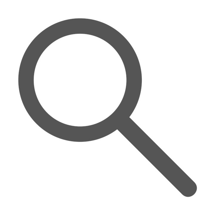 magnifying-glass-pixabay-search.png
