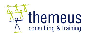 Themeus Consulting and Training Ltd