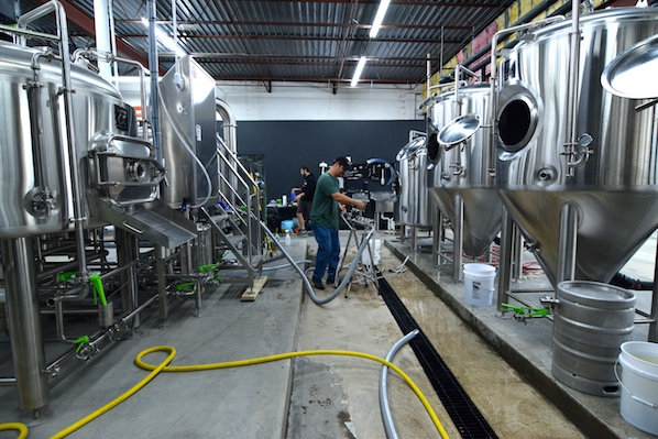 Olentangy-River-Brewing-brewery-2.jpg