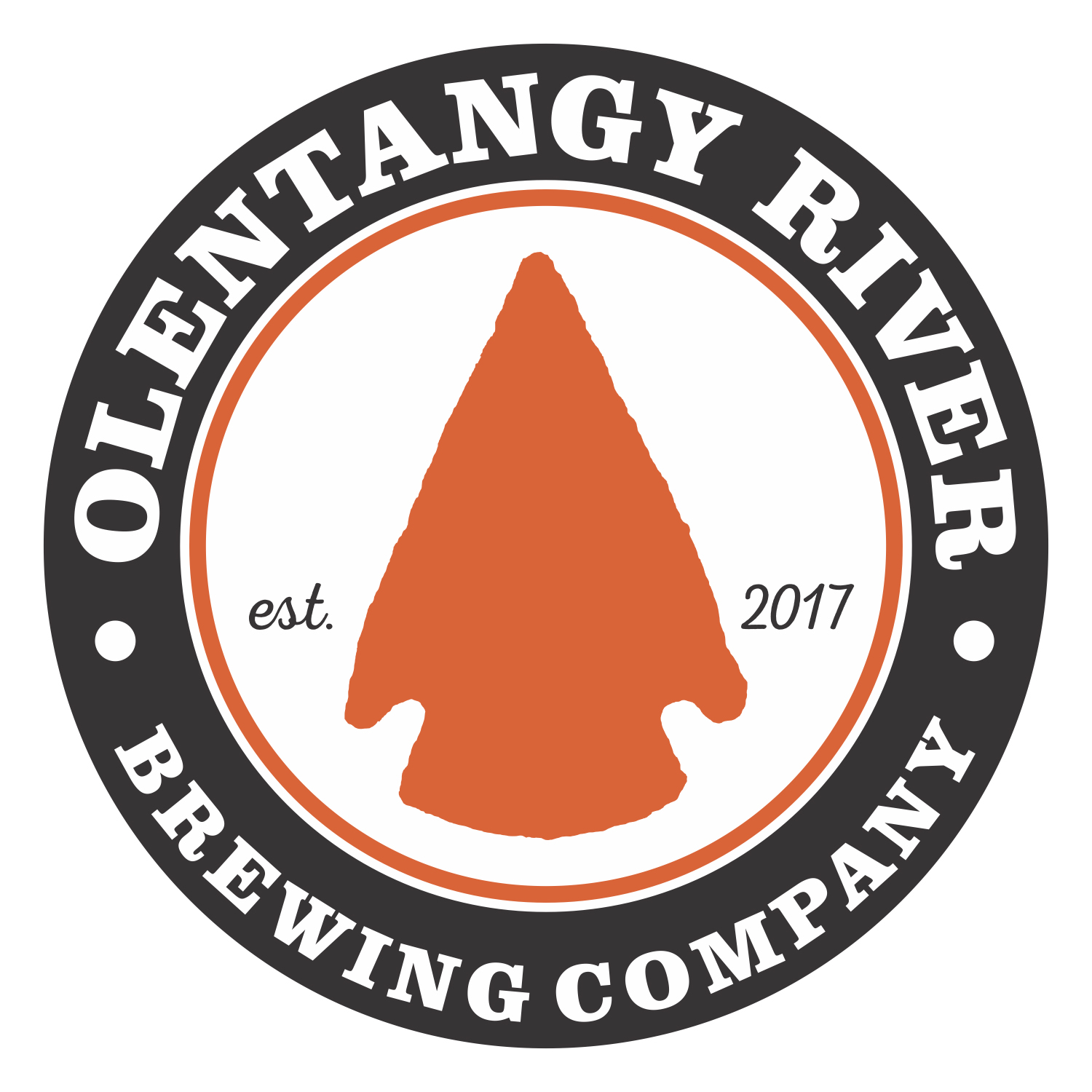 Olentangy River Brewing Co.
