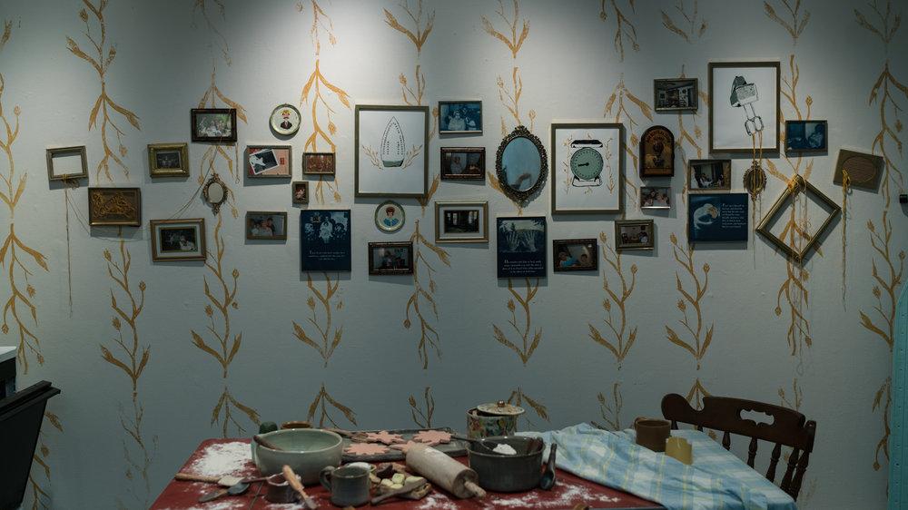 wall of memories.jpg