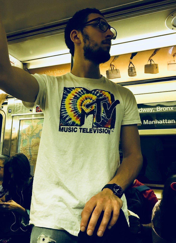 Mahdi-Khene-Subway.jpg